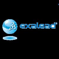 exalead-logo