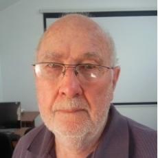 Christian RICHARD, Secrétaire-Adjoint