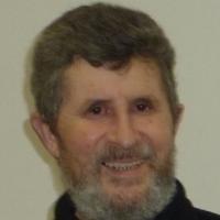 JB BOURGES, Trésorier-Adjoint