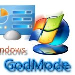 Windows-Godmode