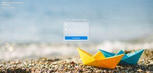 serveur-de-fichiers-clic-2