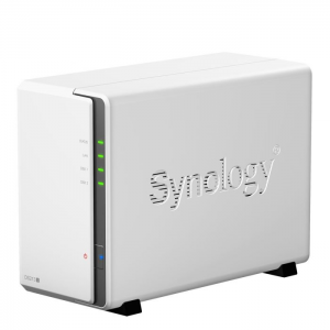 synology-boitier-serveur-nas-2-baies-eco-ds213j
