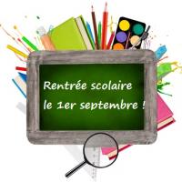 rentre-scolaire-2015-2016