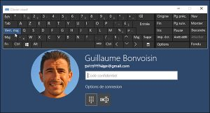 clavier-visuel-windows-10-02