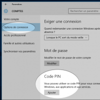 code-pin-windows-10-02