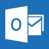 outlook-2013-logo
