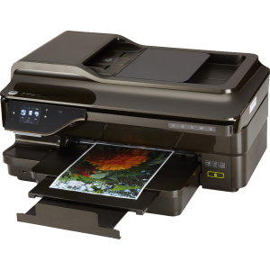 hp-officejet-7612
