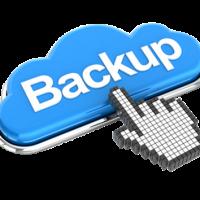 back_up