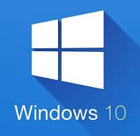 windows_10_1