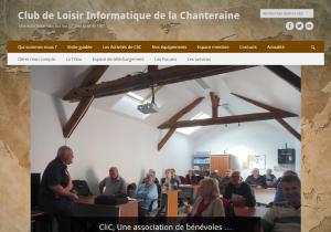 le_site_001